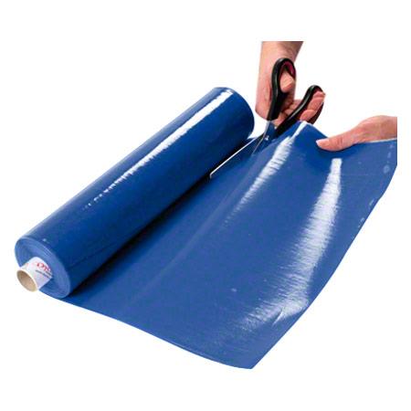 dycem anti rutsch folie lxb 2 m x 40 cm sport orthop dische hilfsmittel shop. Black Bedroom Furniture Sets. Home Design Ideas