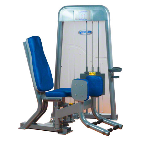 ERGO-FIT Abductor 4000