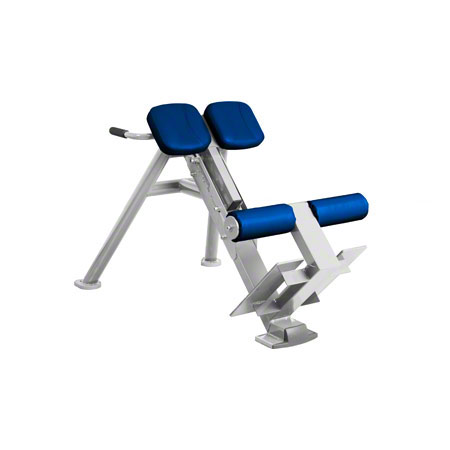 ERGO-FIT Back Bench 4000