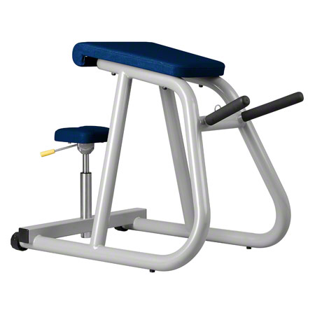 ERGO-FIT Free Hip Bench