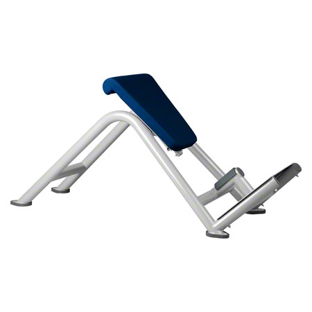 ERGO-FIT Lateral Bench