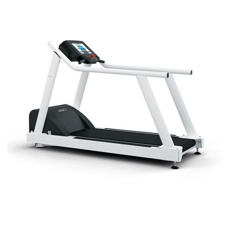ERGO-FIT Laufband Trac Tour 4000