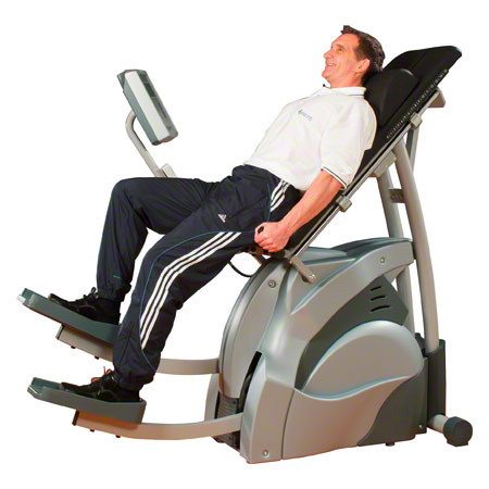 ERGO-FIT Mix 3000 med