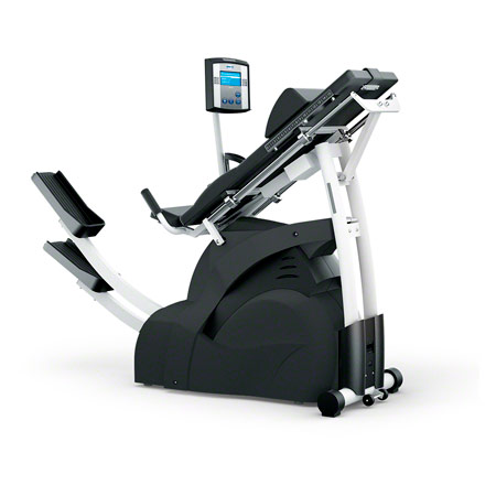 ERGO-FIT Mix 4000