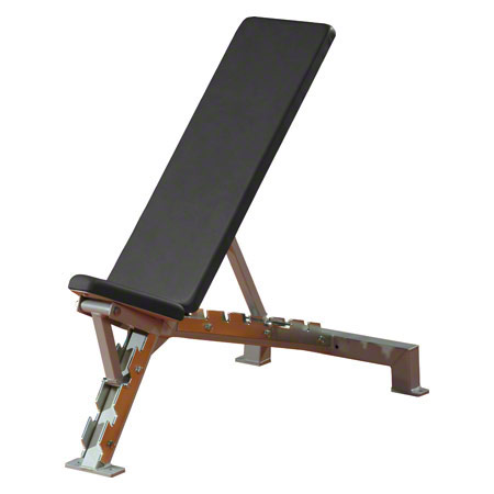 ERGO-FIT Multi Bench