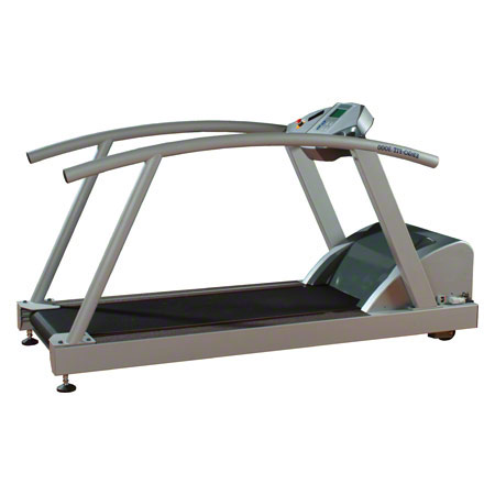 ERGO-FIT Trac 3000 Alpin med