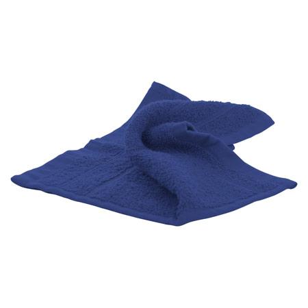 Handtuch Aus Baumwolle 30x30 Cm