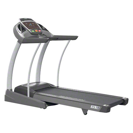 Horizon Fitness Laufband Elite T5.1