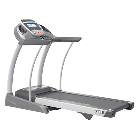 Horizon Fitness Laufband Elite T7.1