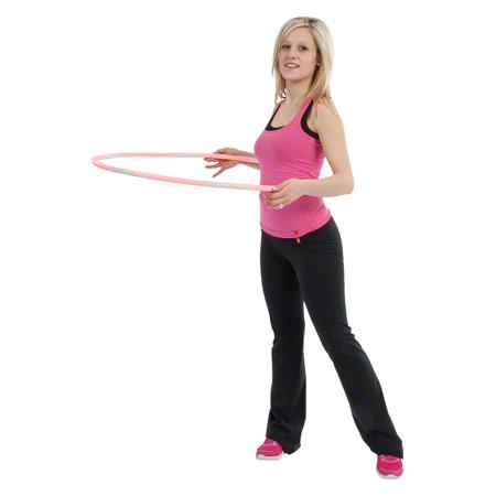hula hoop reifen 85 cm 204 g g nstig online kaufen. Black Bedroom Furniture Sets. Home Design Ideas