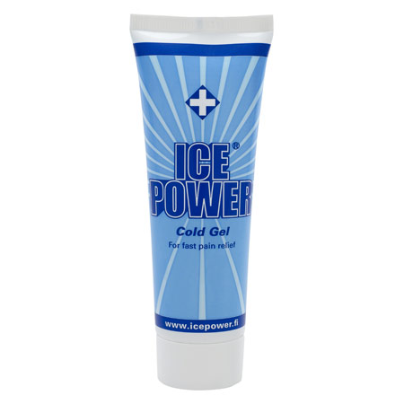 Ice Power Kühlgel, 75 ml