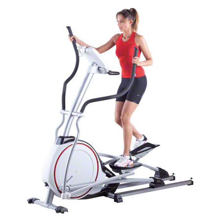 kettler crosstrainer elyx 5 frontantrieb sport crosstrainer shop. Black Bedroom Furniture Sets. Home Design Ideas