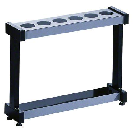schirmst nder f r 6 regenschirme hxbxt 45x60x15 cm. Black Bedroom Furniture Sets. Home Design Ideas