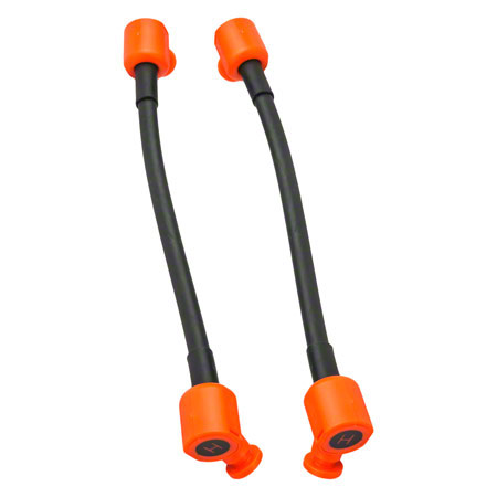 Shadowboxer Power Tubes Heavy (5-9 kg)