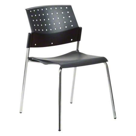 stapelstuhl ohne polster g nstig online kaufen sport tec. Black Bedroom Furniture Sets. Home Design Ideas