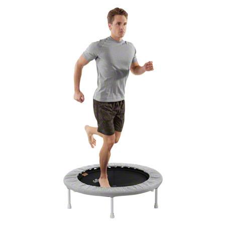 trimilin trampolin sport 102 cm bis 125 kg sport mit federd mpfung shop. Black Bedroom Furniture Sets. Home Design Ideas