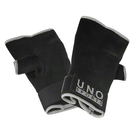 U.N.O. Sports Boxbandage Easy Fit, Gr. S, Paar