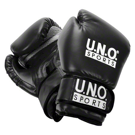 U.N.O. Sports Boxhandschuh Kid, 6 Unzen, Paar günstig online