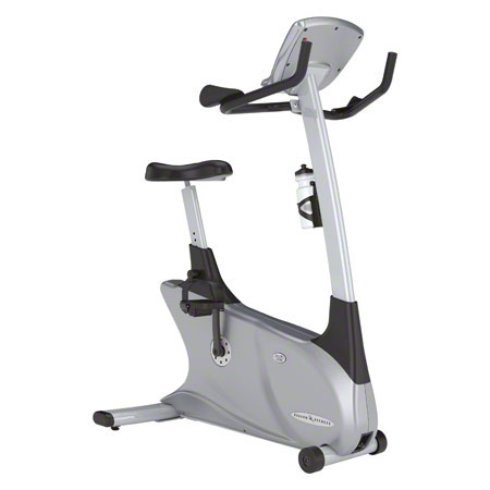 Vision Fitness Ergometer E3200 Simple