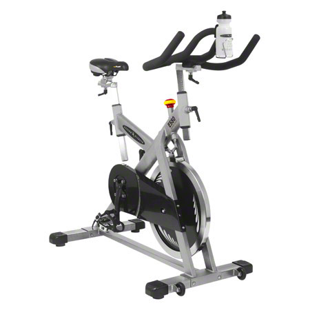 Vision Fitness Indoor Cycle ES80