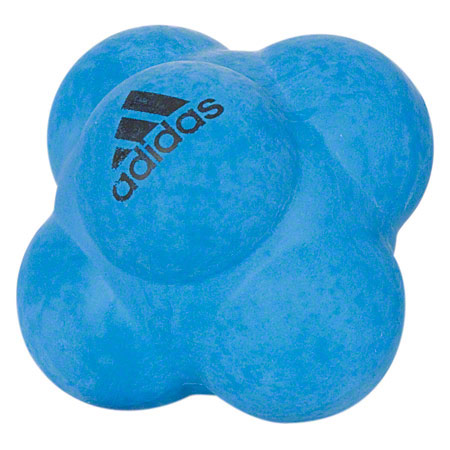 adidas Reaction Ball L, Ø 11 cm