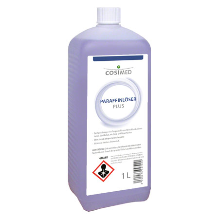 cosiMed Paraffinlöser Plus, 1 l