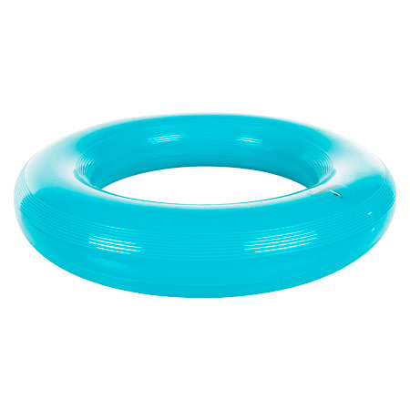 TOGU Fascial Coach Deep Ring, ' 30 cm